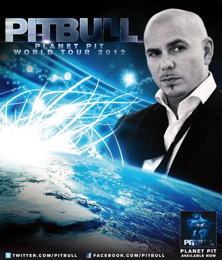 Pitbull-Plant-Pit-Tour-Bill-Graham-Civic-Auditorium