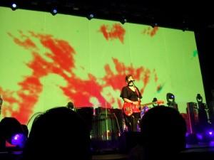 My Bloody Valentine-billgrahamcivicauditorium